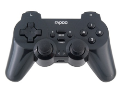 Classificados Grátis - Gamepad Joystick Rapoo V10 2.4G Wireless